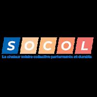 (c) Solaire-collectif.fr